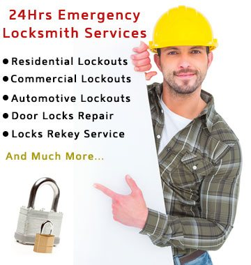 Royal Locksmith Store Austin, TX 512-546-7215