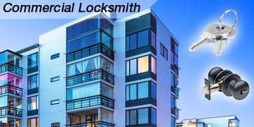 Royal Locksmith StoreAustin, TX 512-546-7215
